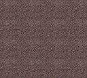 モコラグ長方形 カラーダークベージュ 171-6692A11D-BE