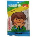 天然酵母 コーボン飴(りんご入り) 100g