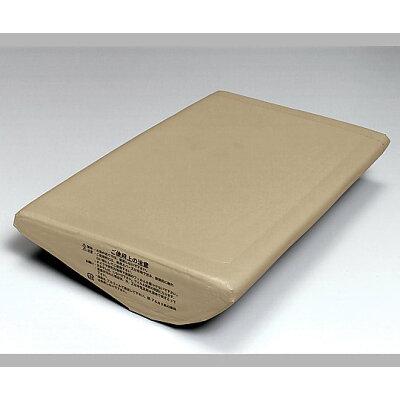 アキレス 体位変換・保持用クッション 半円薄型F-1 半円薄型 0-8924-01