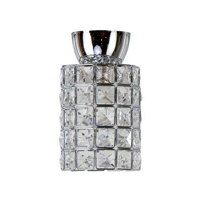 ガラスシーリングライト 1灯 GEM-6914 C