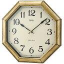 掛け時計 ロートレック FEW179 GD(1台)