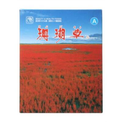 珊瑚草A 顆粒 お徳用 2g*180袋