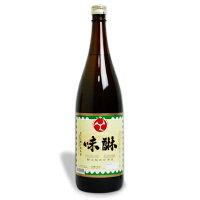 入江豊三郎本店 本味醂 1.8L