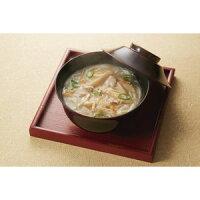 協栄岡野 小豆島 お手軽簡単にゅう麺NOR30 1000g