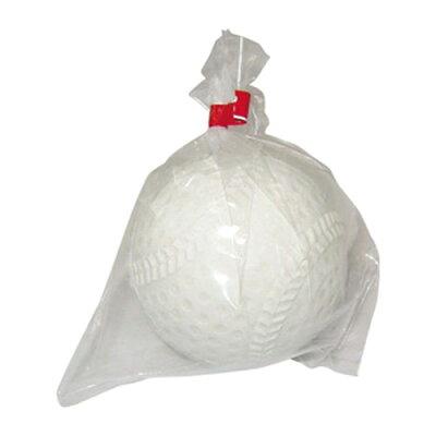 野球ボール ゴム製