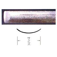 三木章刃物本舗 彫刻刀 柄なし 15mm 浅丸型