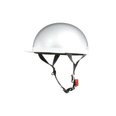 LEAD工業 リード工業 半帽タイプヘルメット CROSS クロス CR-741 ハーフヘルメット