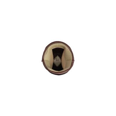 LEAD工業 リード工業 内装・オプションパーツ QJ-3用 ヘッドパッド