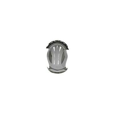 LEAD工業 リード工業 内装・オプションパーツ SF-12用 ヘッドパッド サイズ:L