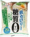 ヨコオデイリーフーズ 糖質ゼロ麺うどん麺タイプ 180g