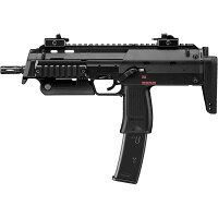 東京マルイ ガスブローバック マシンガン MP7A1
