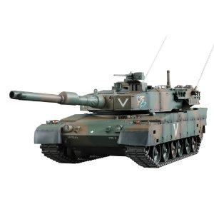 戦車 値段