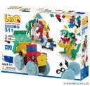 LaQ ベーシック511 L001955