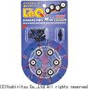 LaQ ハマクロンミニパーツ 001120