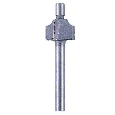 プロクソン トリマービット面取りR2.5mm No.29040(1コ入)