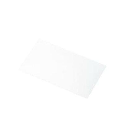 エレコム デジタルビデオカメラ用液晶保護フィルム 3.0インチワイド用 DVP-002