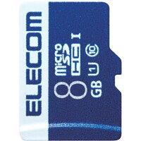 ELECOM MF-MS008GU11R