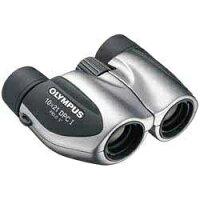 OLYMPUS 双眼鏡 10X21DPC I