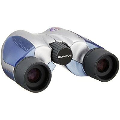OLYMPUS Coleman 双眼鏡 8X21DPC I
