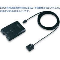 ECLIPSE / イクリプス ETC車載器 ETC108