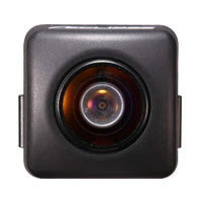 BEC113 富士通テン ECLIPSE専用 バックアイカメラ FUJITSU TEN ECLIPSE イクリプス