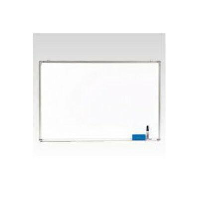 ホワイトボード スチールホワイトボード壁掛 CR-WB23S 16751