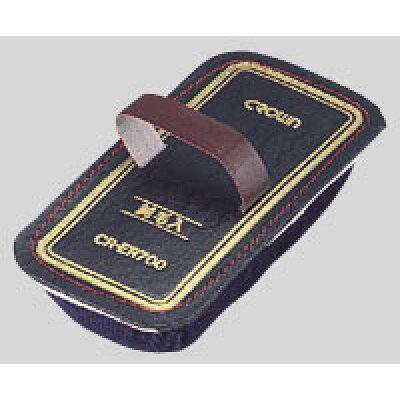 黒板イレーザー CR-ER700 06694