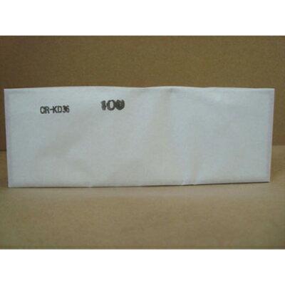 V型カード立 CR-KD36 33106