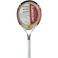 カワサキ KAWASAKI テニスラケット OT-025