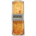 成城石井 自家製 6種ナチュラルチーズの濃厚フォルマッジオ 1本