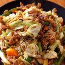 成城石井 回鍋肉の素 100g