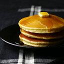 成城石井 desica 北海道産小麦のホットケーキミックス 400g
