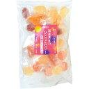 成城石井 国産果実のひとつぶゼリー 7種ミックス 350g