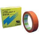 日東電工 NITTO 9230SX10X38 ニトフロン粘着テープ No.9230S 0.1m 401-1325