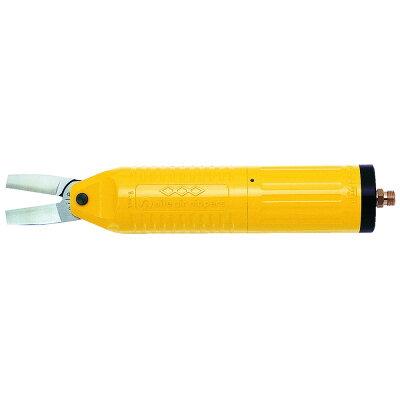 室本鉄工 MP5M ナイル エヤーニッパ本体 増圧型・機械取付用 MP5M MP-5M