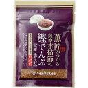 鰹でんぶ(昆布・椎茸入り) 45g