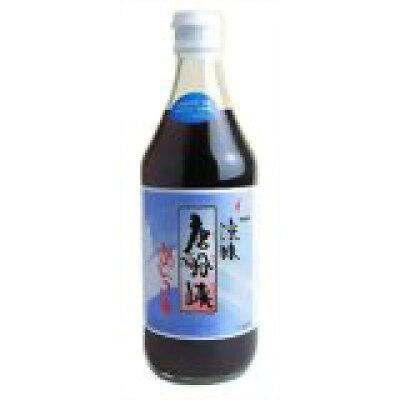 TSF 涼味 唐船峡 めんつゆ(500ml)