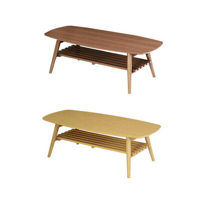 折りたたみテーブル ノチェロ nocello 棚幅  机 テーブル 折りたたみ