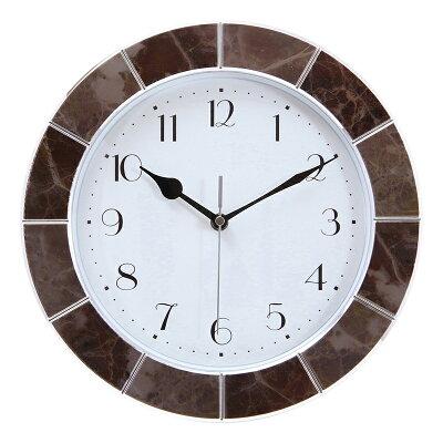 不二貿易 掛時計 ゴードン 27202
