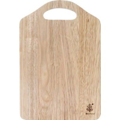 不二貿易 木製カッティングボード ボヌール