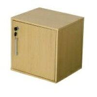 キューブボックス CUBE BOX 鍵付き