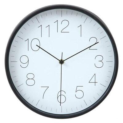 掛時計 リアム 直径
