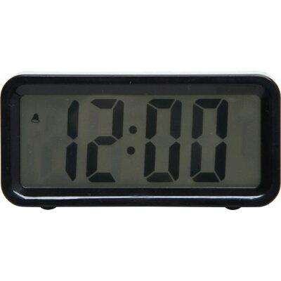 置時計 ブロック
