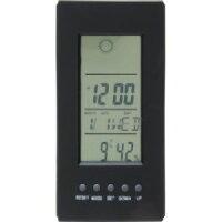 ミニ置時計 デジタル 多機能付き 99679968