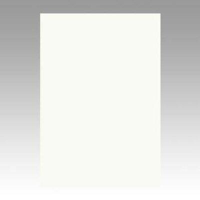 色画用紙 8ツ切   nc152-8 ミルク