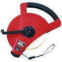 ムラテックKDS SGR12-120 スピードタフミツクリール120 SGR12120 376-1991