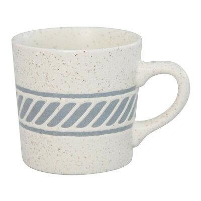 ViV ヴィヴ マグカップ SPATA MUG スパタマグ ホワイト 26310 1387101