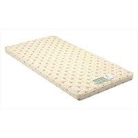 30379100 フランスベッド 2段ベッドマットレス JM-100