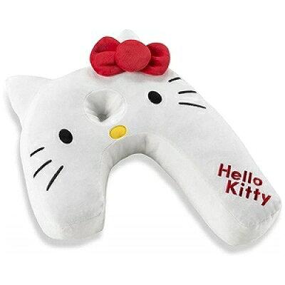 フランスベッド スリープバンテージピロー キティ