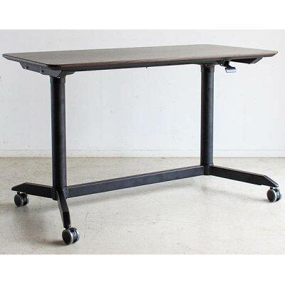 モーデ 120スタンディングテーブル BR 54044330